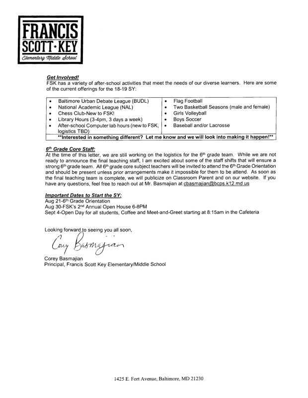 6th Grade Orientation Parent Letter_p2